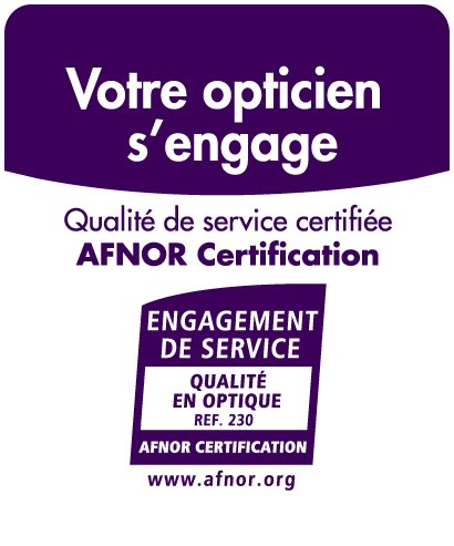 https://certificats-attestations.afnor.org/certification=101051175202